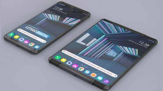 ଅନ୍ୟ ଏକ ଅନନ୍ୟ ଫୋନ୍ ଆଣି ସାମସଙ୍ଗ ସହିତ ପ୍ରତିଦ୍ୱନ୍ଦ୍ୱିତା କରିବାକୁ ମନୋବଳରେ LG  ଅନ୍ୟ ଏକ ଅନନ୍ୟ ଫୋନ୍ ଆଣି ସାମସଙ୍ଗ ସହିତ ପ୍ରତିଦ୍ୱନ୍ଦ୍ୱିତା କରିବାକୁ ମନୋବଳରେ LG  LG is in the mood to bring in another unique phone to compete with Samsung Samsung ସହ ପ୍ରତିଯୋଗିତା ପାଇଁ ମାନସିକଭାବ ରେ LG, ଅନ୍ୟ ସ୍ଵତନ୍ତ୍ର ଫୋନ୍ ଆଣିବା Brainstorming LG, another special phone to compete with Samsung