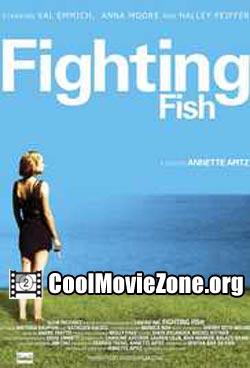 Fighting Fish (2010)