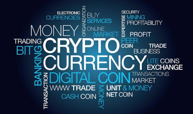 Resiko Dan Manfaat Mata Uang Digital (Cryptocurrency)
