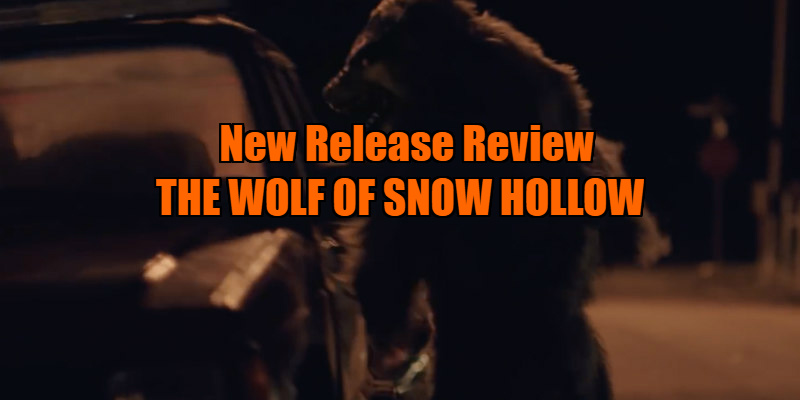 the wolf of snow hollow review