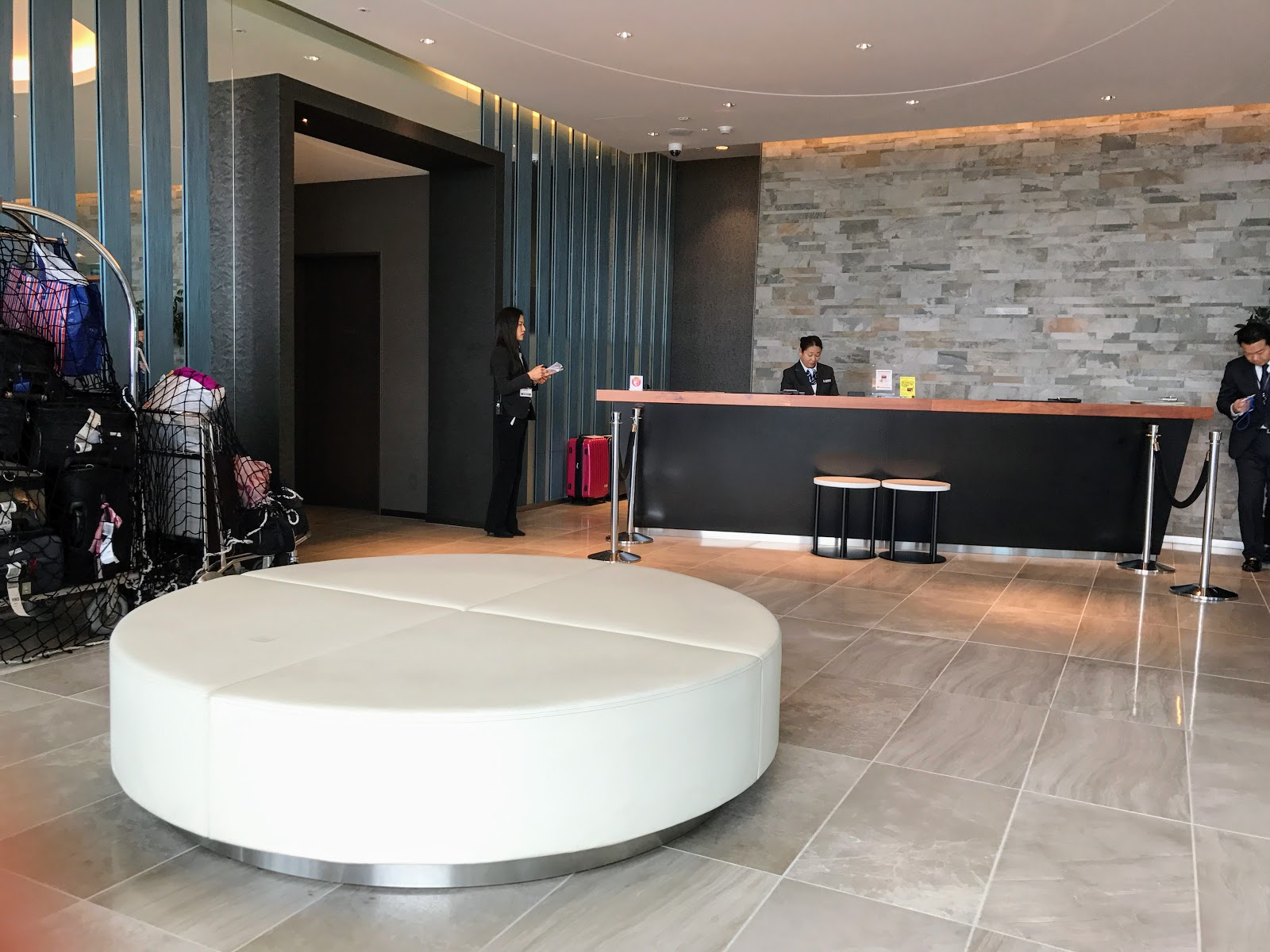 Hotel review futakotamagawa excel hotel tokyu a suburban choice situated on the upper floors of the building futakotamagawa excel hotel tokyu offers a stunning view of the river and as there are no tall buildings in the doublecrazyfo Image collections