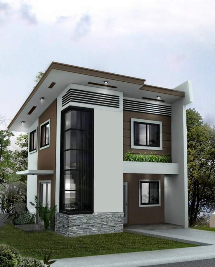 Thoughtskoto for Duplex house models