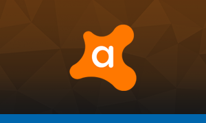 VAST LICENSE KEY FORAVAST INTERNET SECURITY & AVAST PREMIER