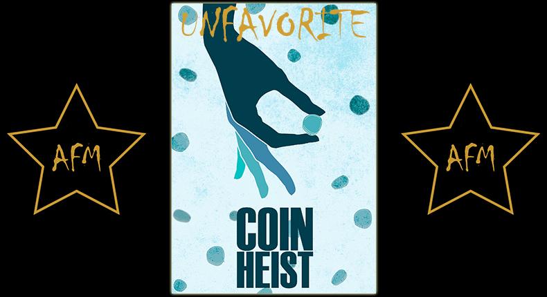 coin-heist