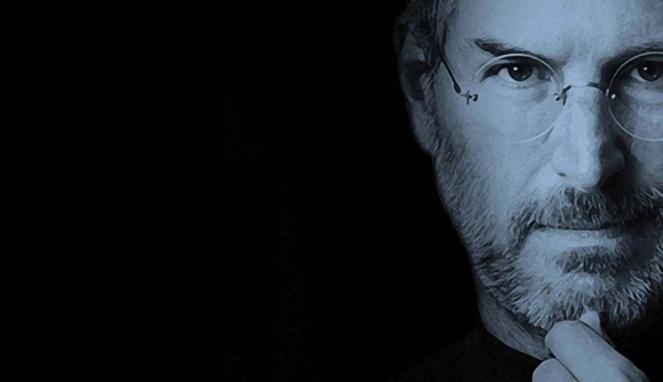3 Tips Sukses Cara Berbisnis dari Steve Jobs