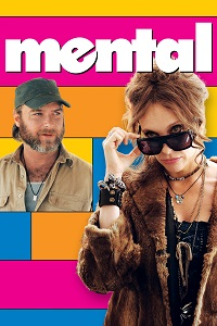 Watch Mental Online Free in HD