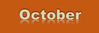 October Calendar Empires and Puzzles