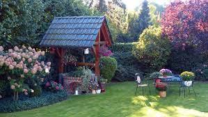 Modern Minimalist Garden Design which is Beautiful and Attractive