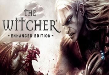 The Witcher Enhanced Edition Director's Cut [Full] [Multi-Español] [MEGA]