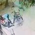 (video) SÁENZ PEÑA - PLENO CENTRO: ROBO PIRAÑA Y BRUTAL PALIZA A UN JOVEN QUE VOLVÍA DE TRABAJAR
