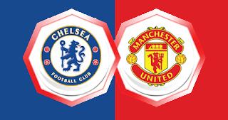 مشاهدة مباراة مانشستر يونايتد وتشيلسي بث مباشر 24-10-2020 الدوري الانجليزي