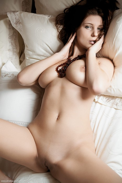 Turk Woman Picture Nude 83