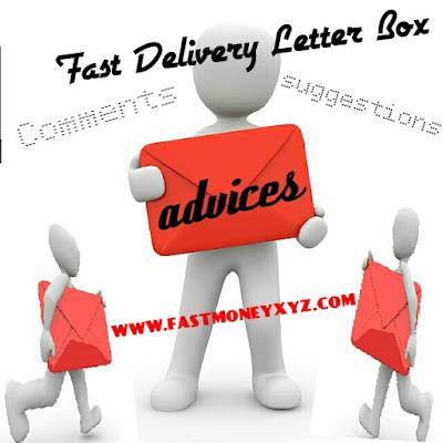 www.fastmoneyxyz.com