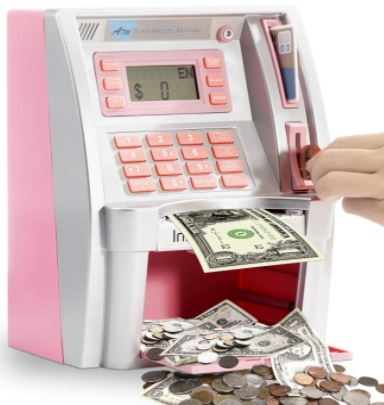 如何用部落格賺錢?
