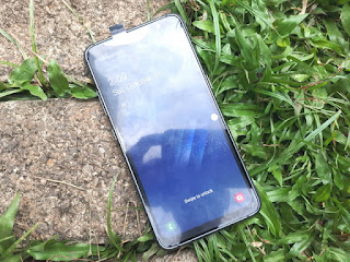 Samsung Galaxy S8 Active 4G LTE RAM 4GB ROM 64GB IP68 Certified