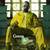 Breaking Bad Movie reportedly in the works from Creator Vince Gilligan