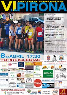 http://pedestresdesegovia.blogspot.com.es/p/torreiglesias-la-pirona.html