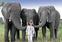 jan_with_three_elephants_400.jpg