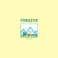 Forests feat. Celine Autumn – Dakota