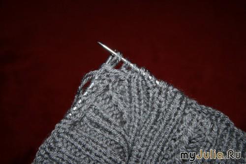 noski na dvuh spicah (30)