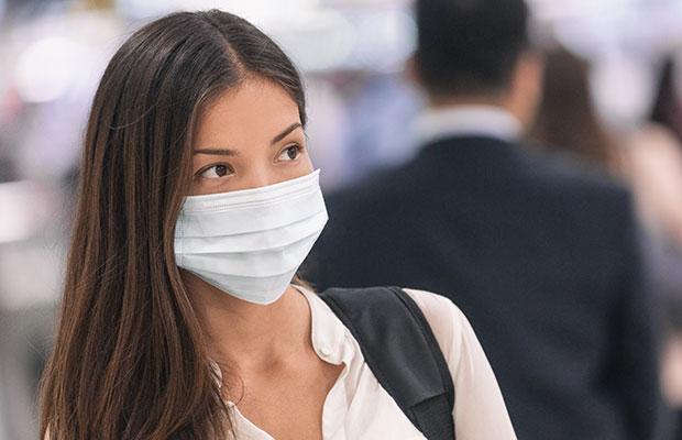 دور التكنولوجيا في معالجة فيروس كورونا وغيره من الأوبئة المحتملة