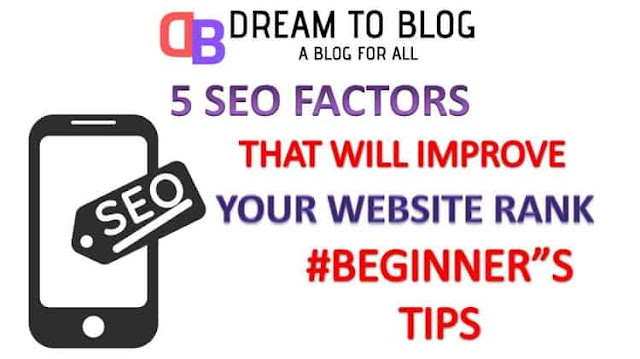 5-SEO-Factors-That-Will-Improve-Your-Website-Page-Rank