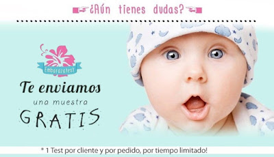 Embarazatest-4