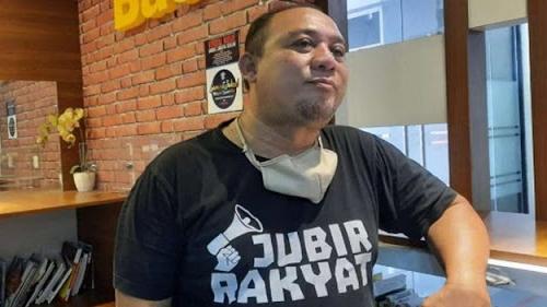 Tokoh-tokoh Komunis Muncul di Kamus Sejarah Indonesia, Gus Yasin: Mungkinkah Gara-gara Kiai SAS Bilang PKI Bukan Bahaya Laten?