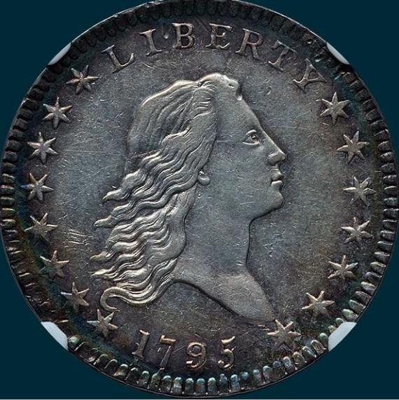 أغلى العملات المعدنية التي تم بيعها على الإطلاق