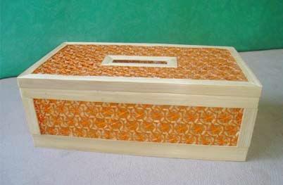 Membuat kotak tisu merupakan salah satu kerajinan tangan yang sangat mudah  sekali untuk membuatnya 107147c5e3