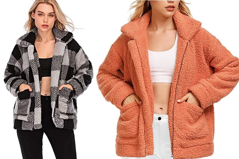 things to keep in mind before shopping for shearling fur coats Shearling coats are a timeless fashion in both men's and ladies's style. The garb range is the indispensable object for any purposeful closet for ages collectively.