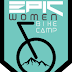 Epic Women Bike Camp, el primer campus femenino con sello Mediterranean Epic