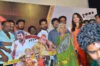 Thappu Thanda Tamil Movie Audio Launch Stills  0042.jpg