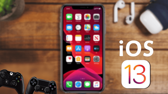https://www.arbandr.com/2019/09/Review-the-most-important-features-of-iOS13.html