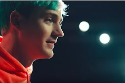 1 million subscribers for Ninja on Mixer – Five days after leaving Twitch
