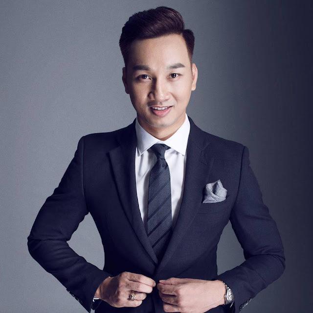 """MC Thành Trung bị chỉ trích khi bênh vực Du Thiên trong phát ngôn vẫn coi Đường """"Nhuệ"""" là anh em"""