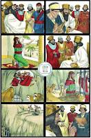 https://www.biblefunforkids.com/2020/08/daniel-overview.html