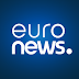 EuroNews HD - Nilesat Frequency