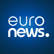 EuroNews HD - Nilesat Frequency