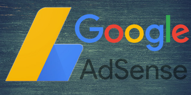 What is Google adsense?