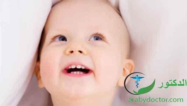 كيفية منع تسوس الأسنان في طفلك
