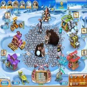download farm frenzy 3 ice age pc game full version free