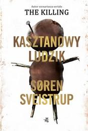 https://lubimyczytac.pl/ksiazka/4897113/kasztanowy-ludzik