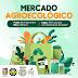 LOCALES / DOSQUEBRADAS / TODO LISTO PARA EL MERCADO AGROECOLOGICO