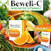 GIVE THE GIFT OF HEALTH THIS SEASON WITH BEWELL-C