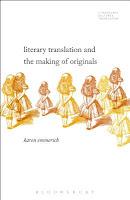 https://bookshop.org/a/1155/9781501329906