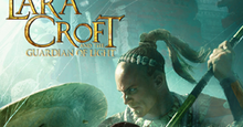 lara croft and the guardian of light pc highly compressed