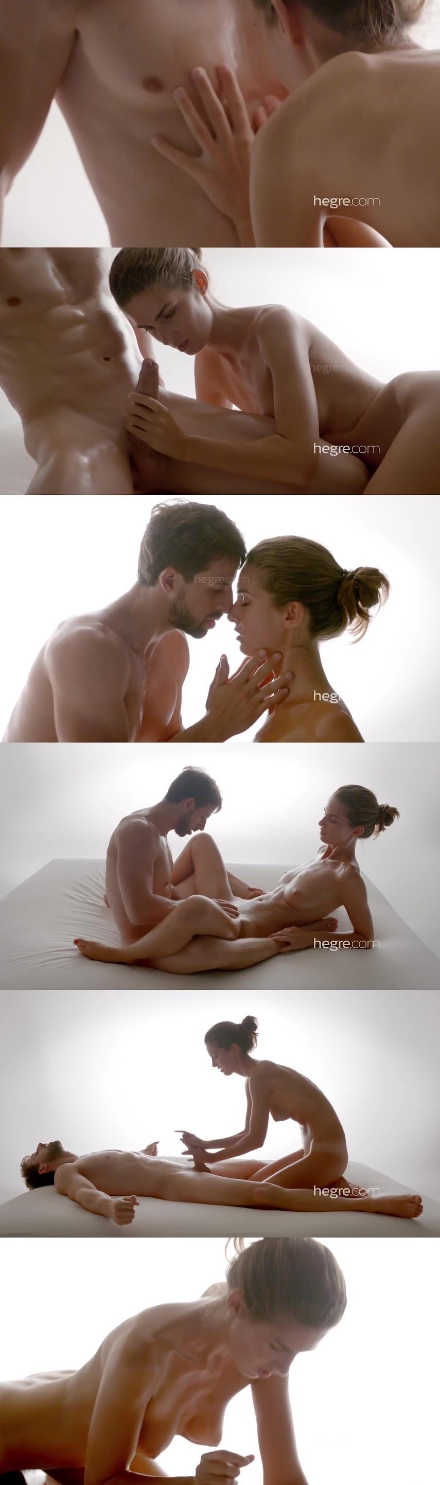 couples.sexual.awakening.massage av 09180