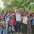 Warga Banti Belum Kunjung Dipulangkan, Haris Azhar Curiga Ada Siasat Jahat