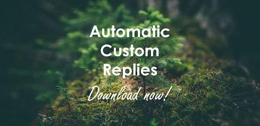 AutoResponder for WA – Auto Reply Bot v1.5.8 (Pro)